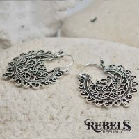 Ysabelle Earrings