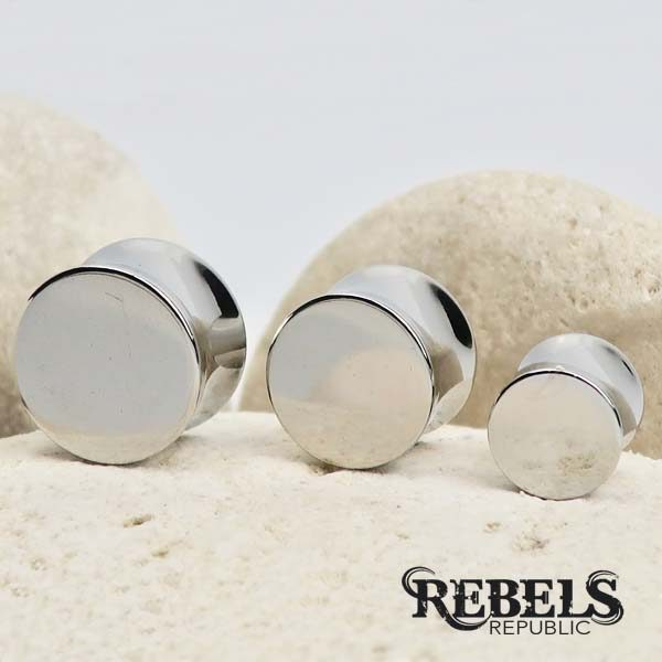 Solidity Plugs