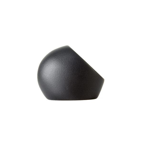 Solid Velvet - Custom Ring