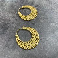 MANUKA Earrings