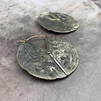 Feral Earrings