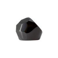 Solid Bling - Custom Ring