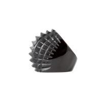 Solid Drilo - Custom Ring