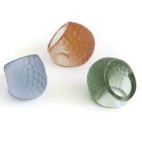 Solid Martele - Custom Ring