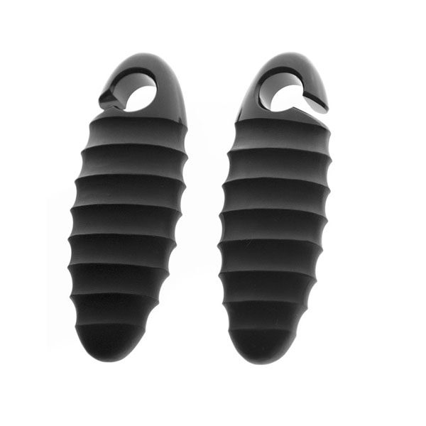 Hive Cocoons Ear Weights