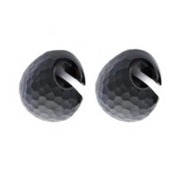 Martele Kettlebells Ear Weights
