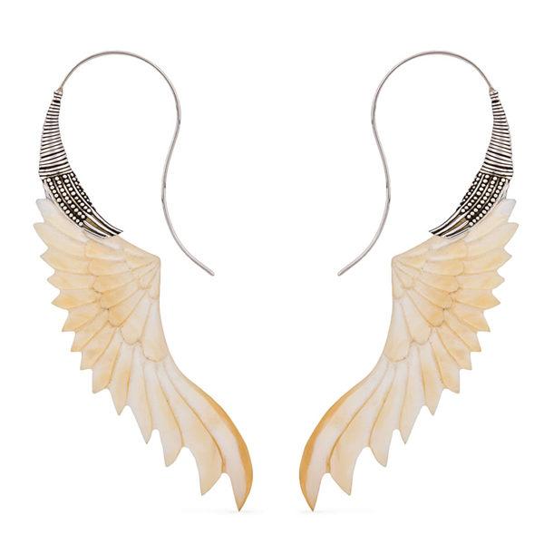 Aphrodite Earrings