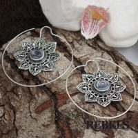 Erian Earrings