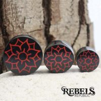 Dhyana Plugs