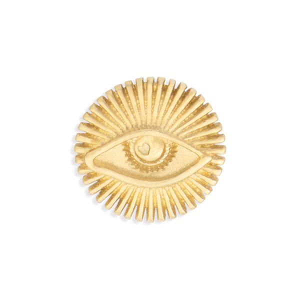 Insight pin