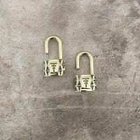 Lock Weights