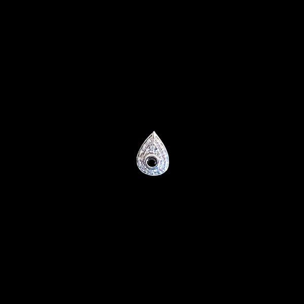 Pear Relic